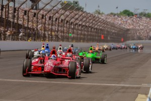 Sports - Indianapolis 500 - 2012 - _FDM8201-1.jpg