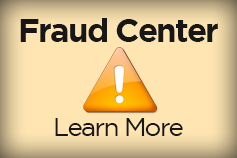 NASAA Fraud Center