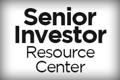Senior-Investor-Resource-Center