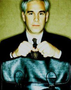 securities-law-101-con-man-image
