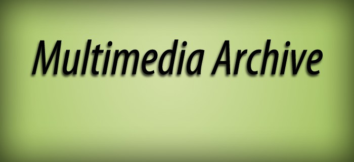 Multimedia Archive